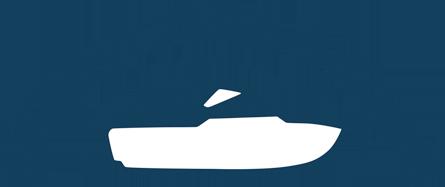 Sjöbergs Fiske & Kapellservice AB