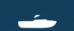 logo_liten_inv